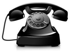 Важнији телефони