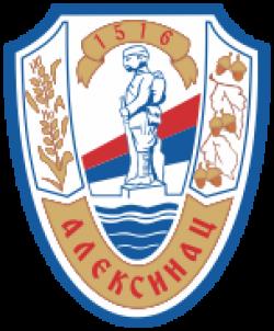 Правобранилаштво општине Алексинац